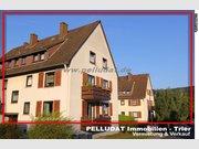 Wohnung zum Kauf 2 Zimmer in Schweich - Ref. 4992113