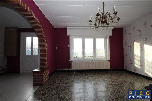 louer maison 0 pièce 0 m² brunehaut photo 6