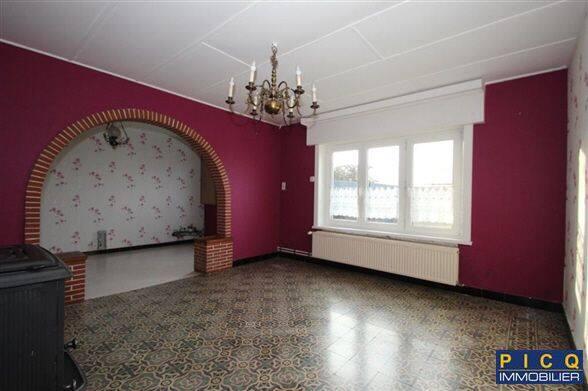 louer maison 0 pièce 0 m² brunehaut photo 7