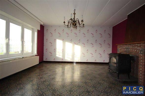 louer maison 0 pièce 0 m² brunehaut photo 4
