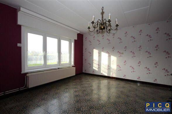 louer maison 0 pièce 0 m² brunehaut photo 5