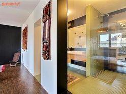 Appartement à vendre 2 Chambres à Luxembourg-Bonnevoie - Réf. 5061745