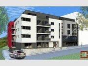 Bureau à vendre à Luxembourg-Centre ville - Réf. 4148337