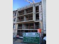 Bureau à vendre 4 Chambres à Luxembourg-Centre ville - Réf. 4148337
