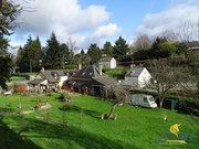 Maison à vendre F6 à Sillé-le-Guillaume - Réf. 7232625