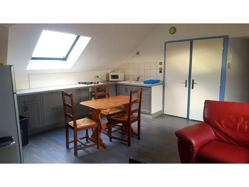 louer appartement 3 pièces 51 m² vittel photo 1