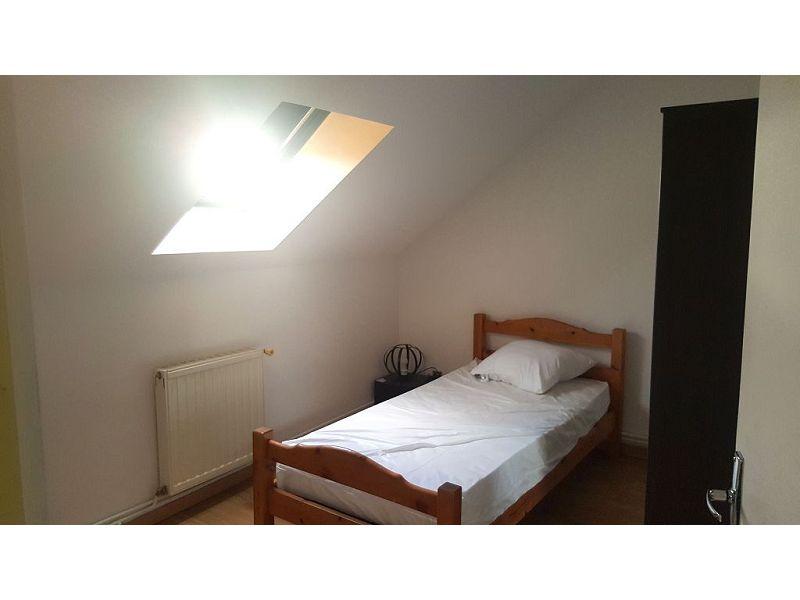 louer appartement 3 pièces 51 m² vittel photo 4