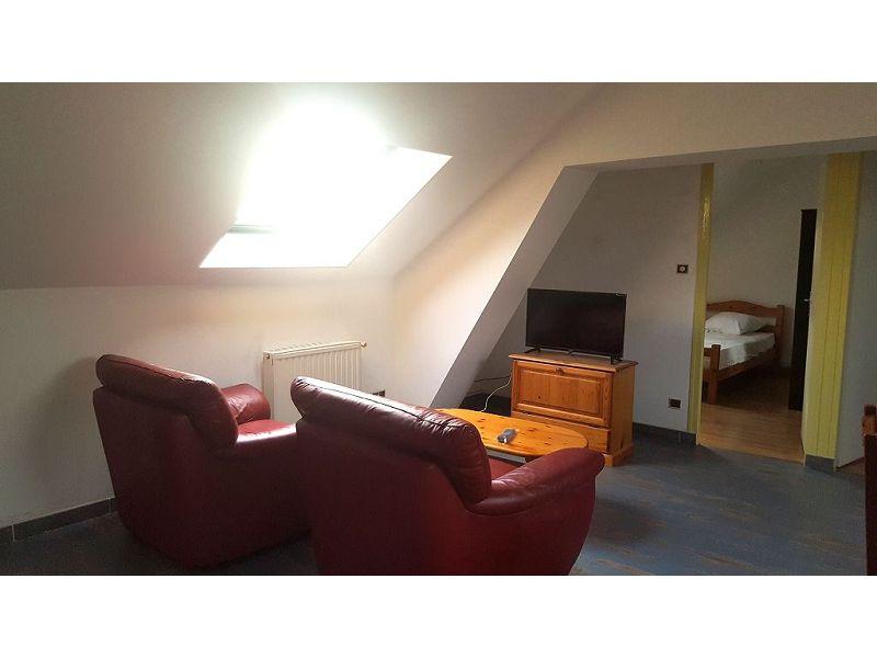louer appartement 3 pièces 51 m² vittel photo 2