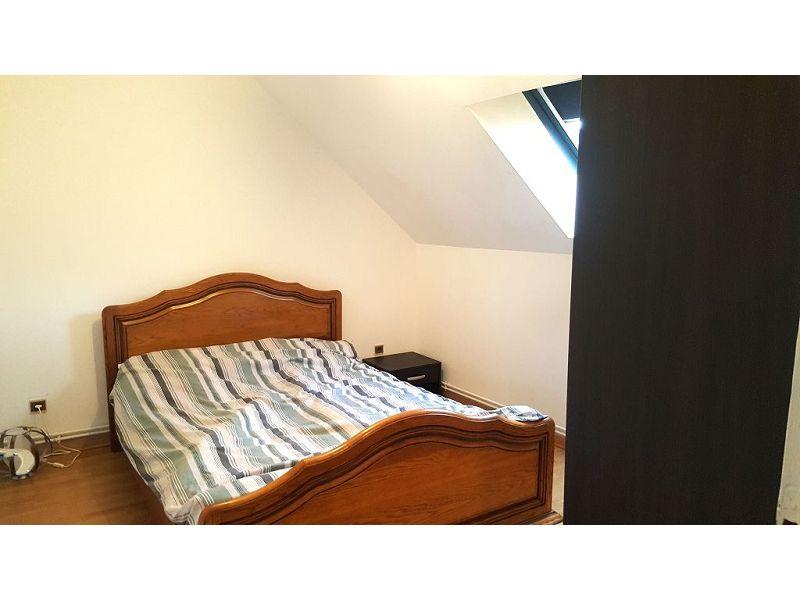 louer appartement 3 pièces 51 m² vittel photo 3