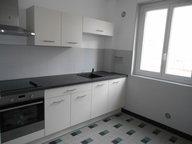 Appartement à louer F3 à Villers-lès-Nancy - Réf. 5995633