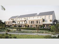 Wohnung zum Kauf 2 Zimmer in Clervaux - Ref. 6589553