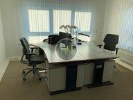 Office for rent in Niederanven - Ref. 7113841