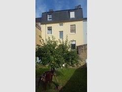 Doppelhaushälfte zum Kauf 5 Zimmer in Luxembourg-Bonnevoie - Ref. 5938289