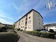 Wohnung zum Kauf 3 Zimmer in Dillingen - Ref. 7318641