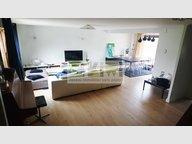Maison à vendre F5 à Steene - Réf. 6405233