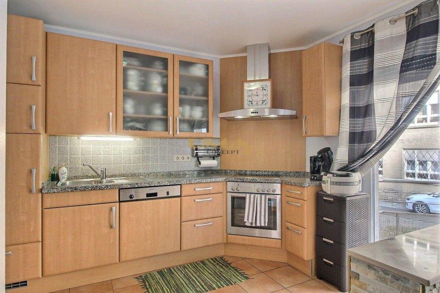 apartment for buy 2 bedrooms 80 m² larochette photo 1