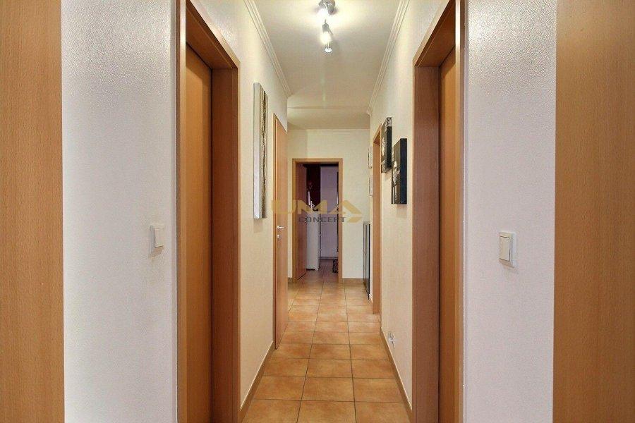 apartment for buy 2 bedrooms 80 m² larochette photo 6