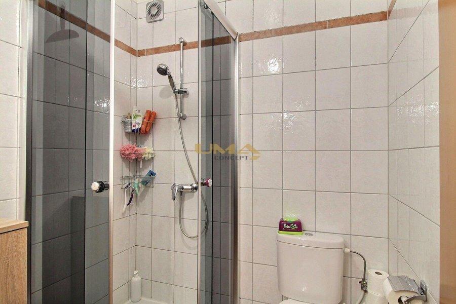 apartment for buy 2 bedrooms 80 m² larochette photo 7