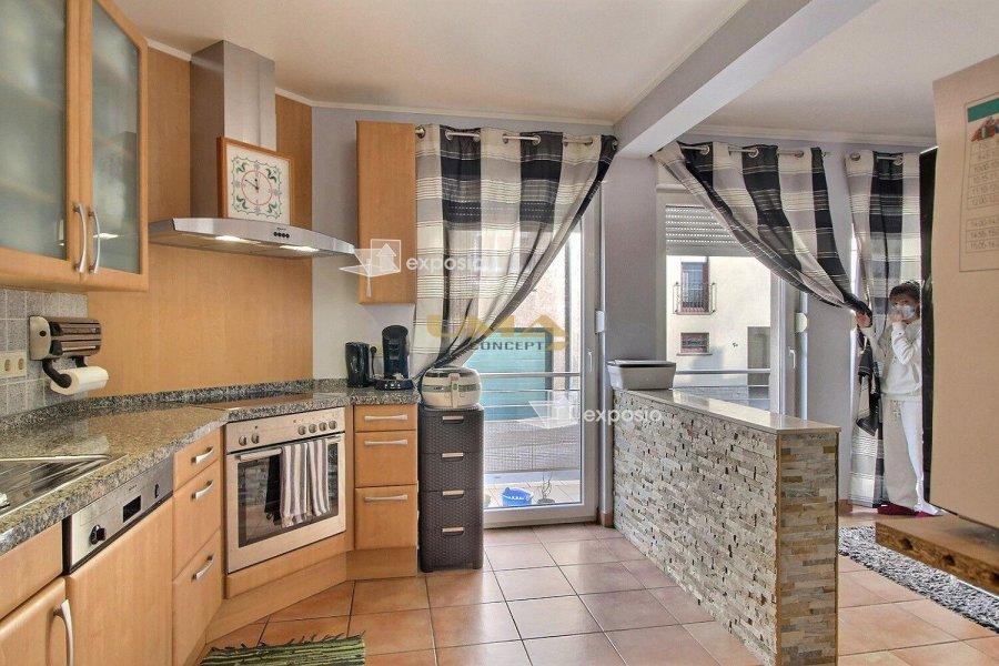 apartment for buy 2 bedrooms 80 m² larochette photo 2