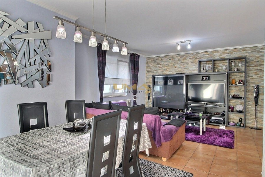 apartment for buy 2 bedrooms 80 m² larochette photo 3
