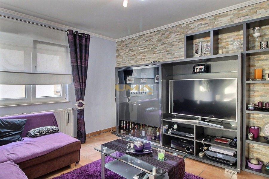 apartment for buy 2 bedrooms 80 m² larochette photo 4