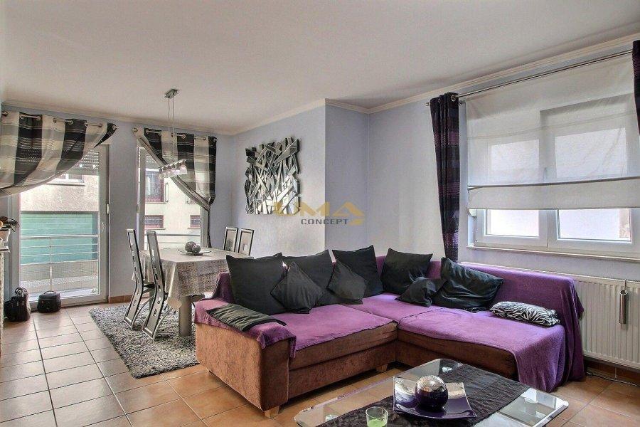 apartment for buy 2 bedrooms 80 m² larochette photo 5