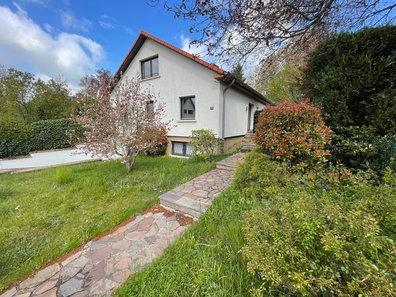 Maison individuelle à vendre 4 Chambres à Uebersyren - Réf. 7195761