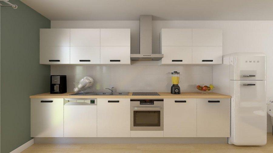 acheter maison 4 pièces 90 m² saint-père-en-retz photo 2