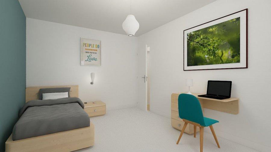 acheter maison 4 pièces 90 m² saint-père-en-retz photo 5