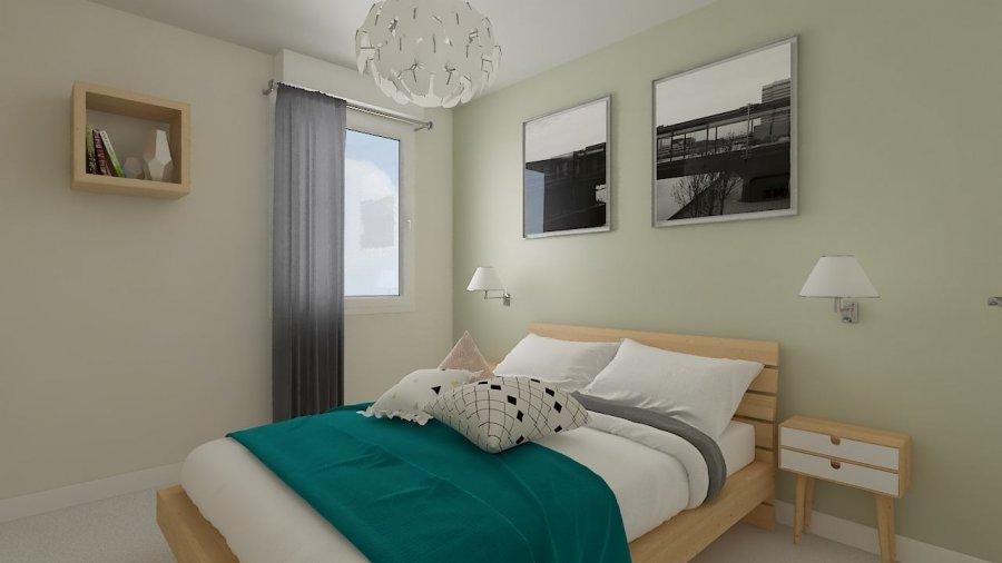 acheter maison 4 pièces 90 m² saint-père-en-retz photo 3