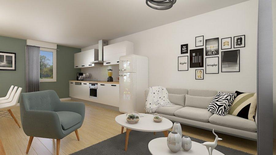 acheter maison 4 pièces 90 m² saint-père-en-retz photo 1