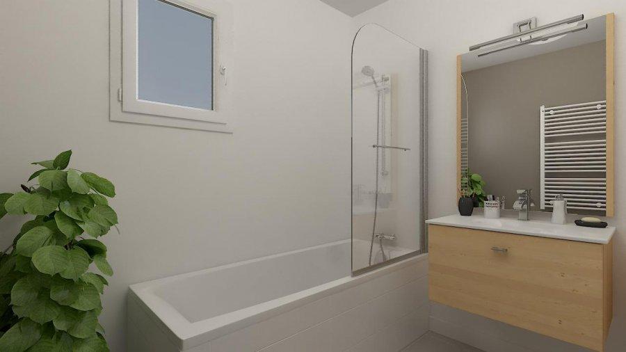 acheter maison 4 pièces 90 m² saint-père-en-retz photo 4
