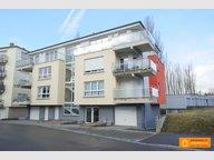 Penthouse à vendre 1 Chambre à Luxembourg-Belair - Réf. 6167921
