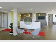 Bureau à louer à Livange - Réf. 6962545