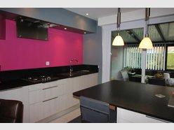 Maison à vendre F6 à Harnes - Réf. 5127537