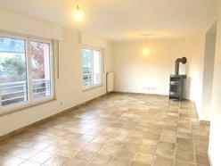 Wohnung zur Miete 2 Zimmer in Bascharage - Ref. 7032177