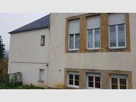 Immeuble de rapport à vendre à Longwy - Réf. 6315377