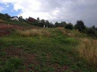 Terrain constructible à vendre à Remiremont - Réf. 2776433