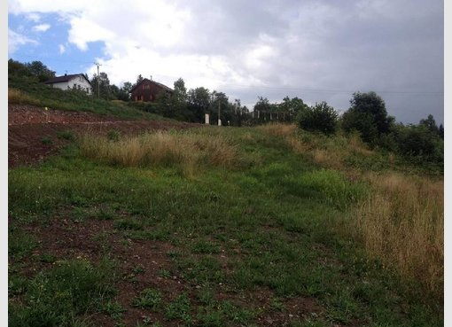 Terrain constructible à vendre à Remiremont (FR) - Réf. 2776433