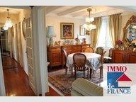 Appartement à vendre F4 à Dunkerque - Réf. 5135729