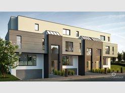 Maison jumelée à vendre 4 Chambres à Bridel (LU) - Réf. 6712689