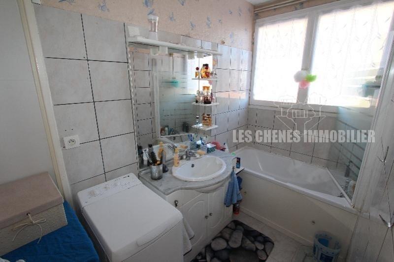 acheter appartement 4 pièces 70 m² joeuf photo 4
