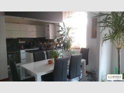 Appartement à vendre F3 à Kaysersberg - Réf. 5074289