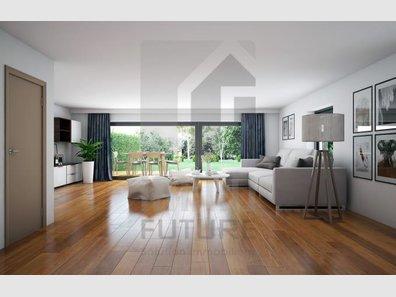 Wohnung zum Kauf 2 Zimmer in Pétange - Ref. 6331761