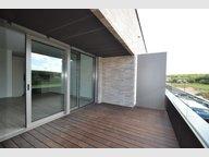 Appartement à louer 1 Chambre à Bertrange - Réf. 6864241