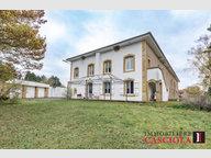 Château à vendre F12 à Ville-sur-Yron - Réf. 6606193