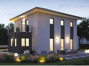Haus zum Kauf 4 Zimmer in Palzem - Ref. 5131889
