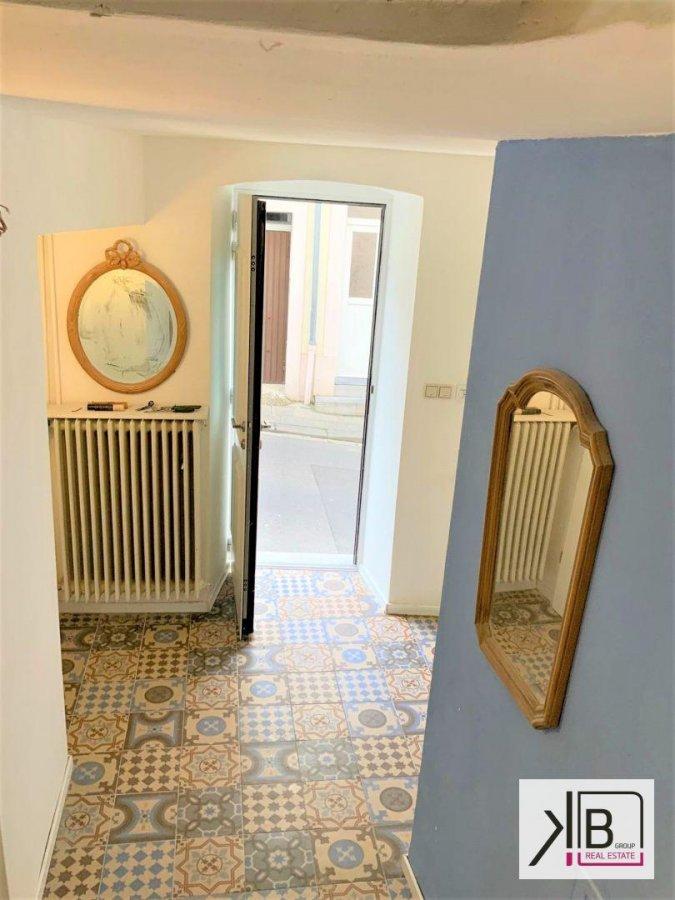 acheter maison individuelle 5 chambres 180 m² remich photo 4