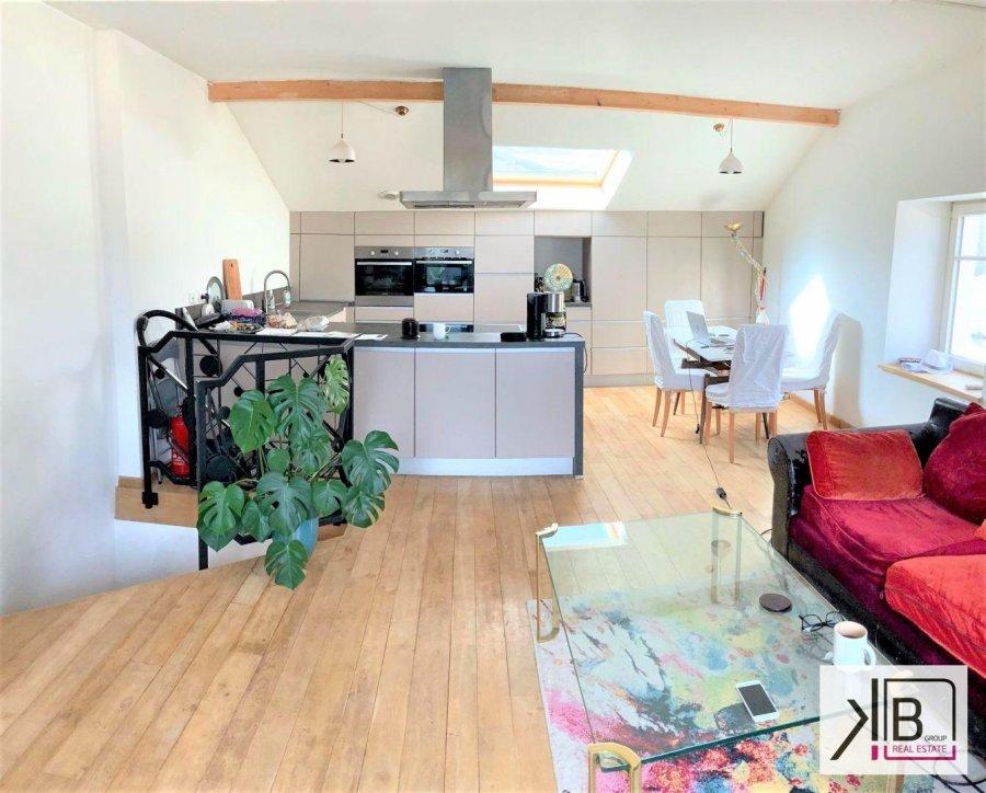 acheter maison individuelle 5 chambres 180 m² remich photo 1