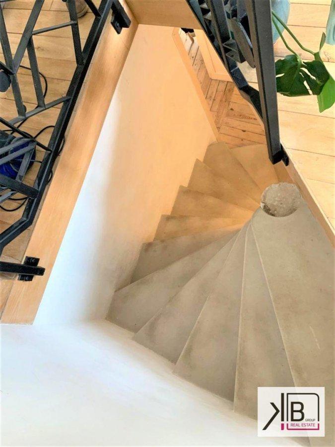 acheter maison individuelle 5 chambres 180 m² remich photo 3